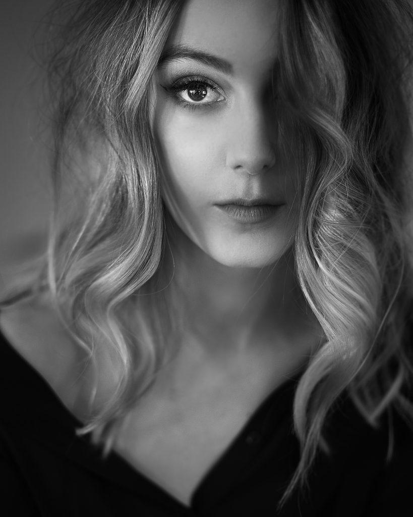 Katarzyna Kruz-Kmiecik Fotograf Nowy Sącz najlepszy