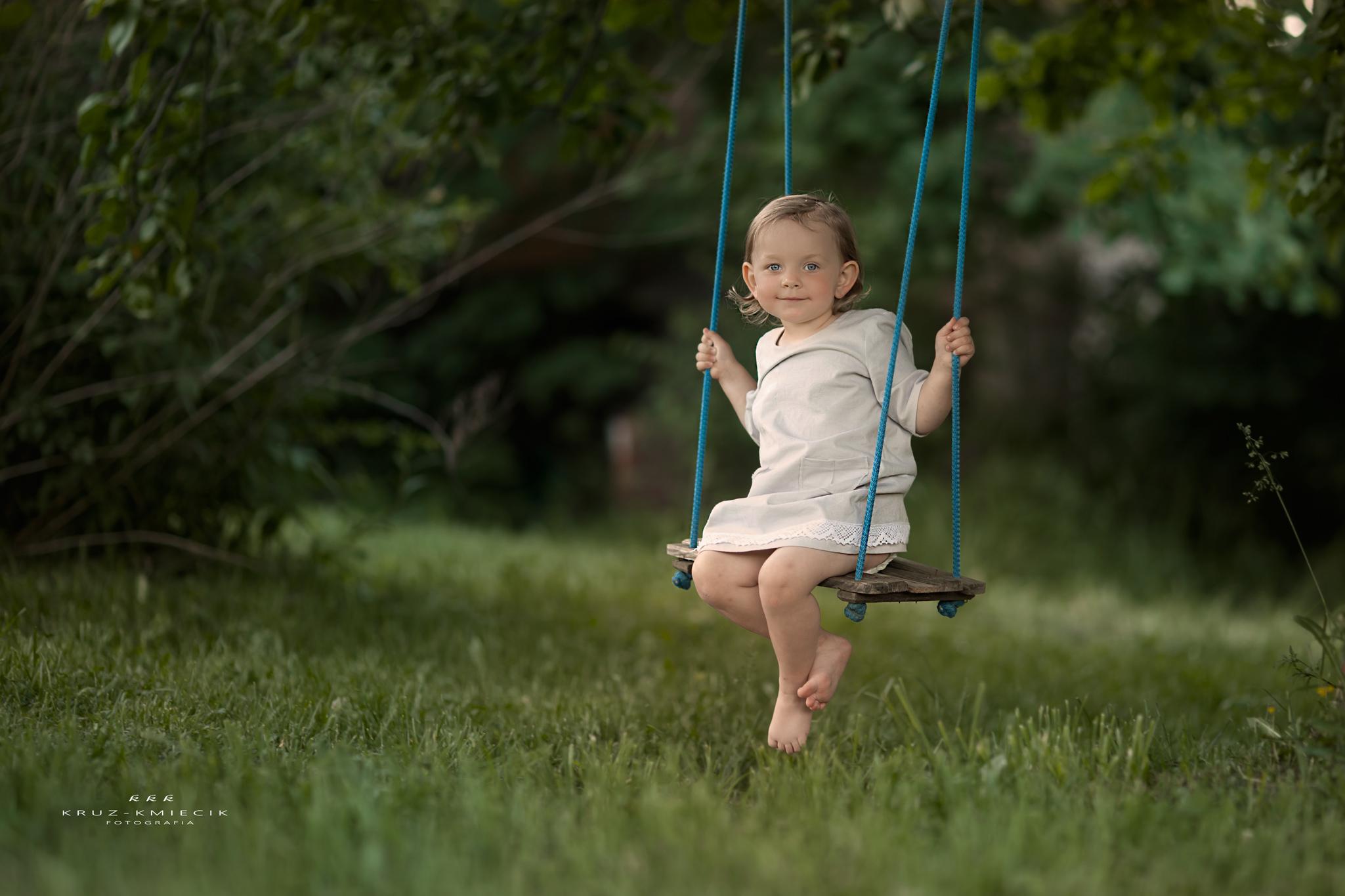 lato Katarzyna Kruz-Kmiecik Fotograf Nowy Sącz